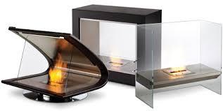 Portable Ethanol Fireplaces Paragon Certified Restoration