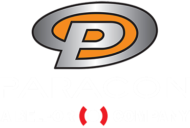 Paragon Certified Restoration